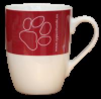 Zypernhunde e.V. - Kaffeebecher